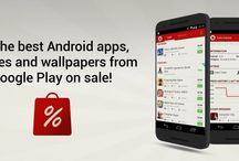 AppSales. Best Apps on Sale Premuim v4.2.4