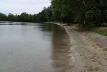 McRae Point