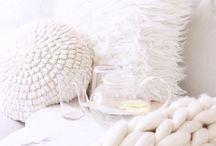 Organic, Pure, Clear, White, Cream, Neutral