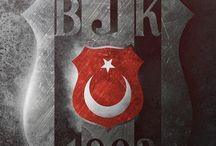 Beşiktaş'ım