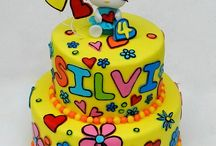 Katrina's Birthday