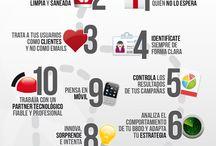 Social Media / Marketing