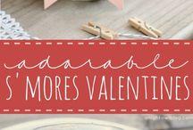 Last Min Valentine's Day Ideas!!!
