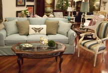 For the Home / by Casa Chic