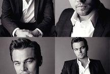 Photography: Men's Headshot