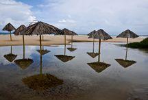 VIAJAR PELO BRASIL / Fotos de locais legais pelo Brasil
