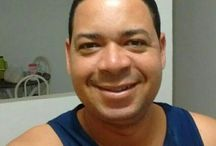 Raul Rodrigues da Silva