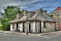 .:New Orleans:.