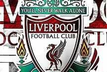 Liverpool FC !!!