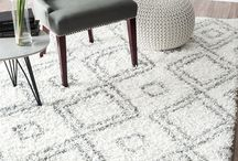 Home ideas : Textiles and Rugs