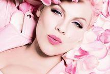 Pink / by Ni Evani