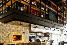 Design resto&bar