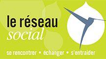 bouteille à la mer / inspiration images site, logo
