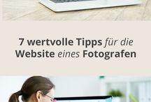 Marketing und Business für Fotografen / Business und Marketing für Fotografen