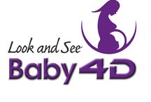 Look and See Baby 4D / We provide a mobile ultrasound service for the pregnant women of the Northeast of Victoria. Using 3D and 4D technology to produce Jpeg images,DVDs and memories to treasure,