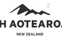 JH Ranch Aotearoa NZ / personal & interpersonal family relationship strengthening & renewal