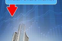Indian Share market - iPhone App / Indian Share Market iPhone app is a unique app featuring information on Indian Share Market, Stock and equity analysis, Stock Pick, IPO's and more..(Download the Free iPhone App)