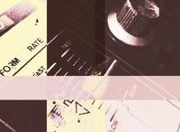 syncotech music