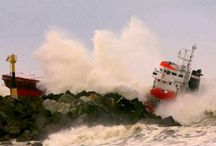 NAUFRAGIOS,SCHIFFWRACKS,SHIPSWRECK