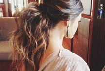 saç dosyasi