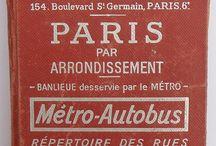 Mon Petite Paris