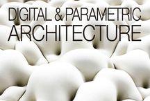 Digital Arch.