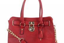 MK bags Love !!!