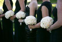 Wedding ideas for my girls / by CaitlinLeedy