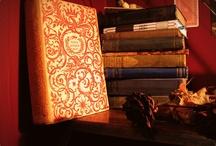antique books  / antique book, rare book