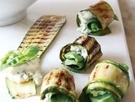 Yummy,,,,,,,!!!!!!!