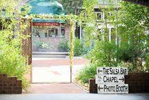 ARCADIA Wedding Sign image / アルカディアおススメのお洒落画像です。 是非、お気軽に『リピン』してくださいね♪