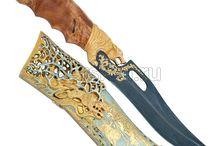 Авторские ножи / Ножи златоуста, Авторские ножи, Аксессуары для ножей, Дамасские туристические ножи, Подарочные ножи, Подарочные дамасские ножи, Разделочные ножи, Складные ножи, Туристические ножи