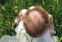 Childhood Blogs