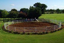 Ranch Ring