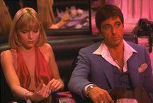 Herkesin izlemesi gereken Al Pacino filmleri / Dünyanın gelmiş geçmiş en kaliteli aktörleri kimler diye sorsanız -kime sorarsanız sorun- Al Pacino kesinliklikle ilk beşte yer alır.