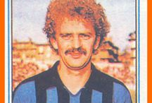 Inter 1980-1981
