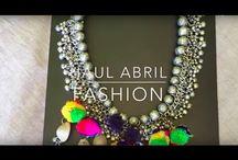 FASHION / FASHION HAUL ABRIL. Las compras realizadas en las tiendas Zara, Calzedonia, El Corte Inglés para el mes de Abril. Suscríbete, Comenta, Comparte con amigos y familia.