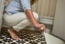 Budget-Friendly Upgrades / Small upgrades with big impact and smart ways to save on your next remodel.