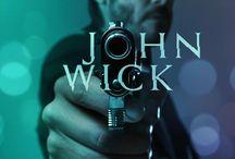 Wick, John Wick