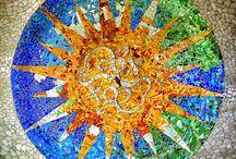Gaudi Park