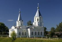 Лихославль