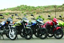 used bikes india