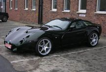 c Tvr