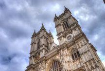 London / Photos from London, England United Kingdom