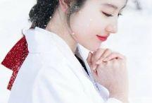 Liu YF
