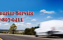 Same Day Delivery Companies Boston / We provide the services for bank courier, document delivery, gift delivery, package delivery, Post Office Mail Pickup, Trucking and Van Courier, catering& restaurants delivery and also holidays Courier Service. So, you can choose our services for any kind of services. For More Info Visit : http://bocsit.com/Medical/Delivery/Courier