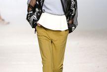 Fashion Lust