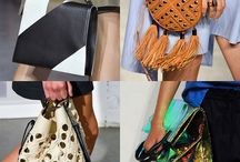 Inspirational Trends SS2015