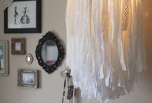 diy home decoration ♡