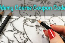 Great Drawing Courses for beginners